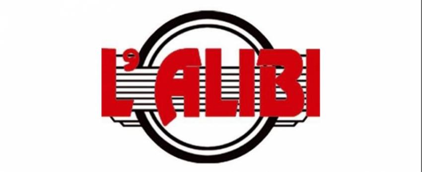 L'Alibi Club