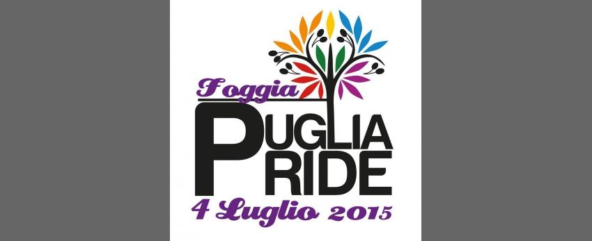 Puglia Pride