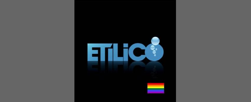 Etilico