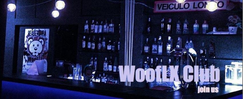 WoofLX Club