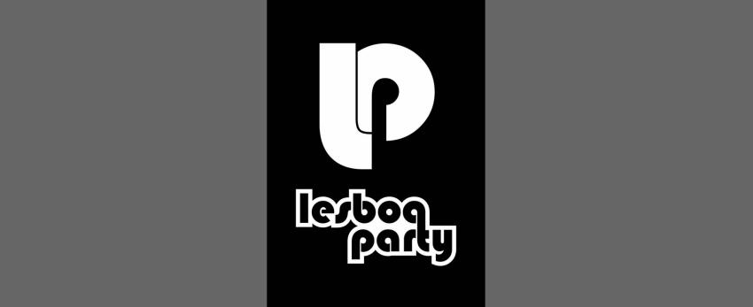 Lesboa Party