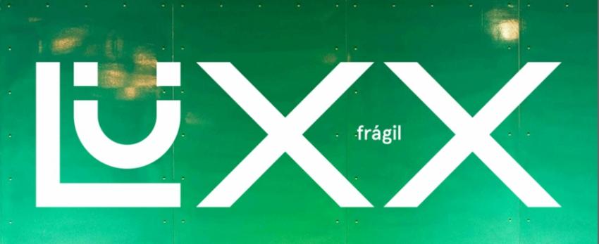 Lux Frágil