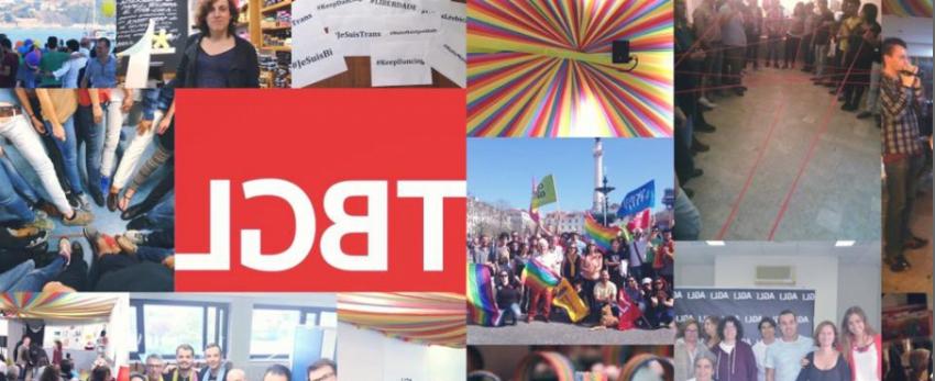 Centro LGBT