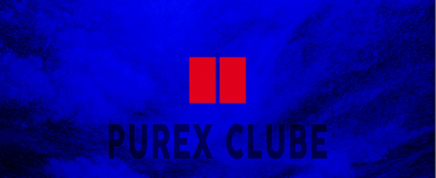 Purex Club