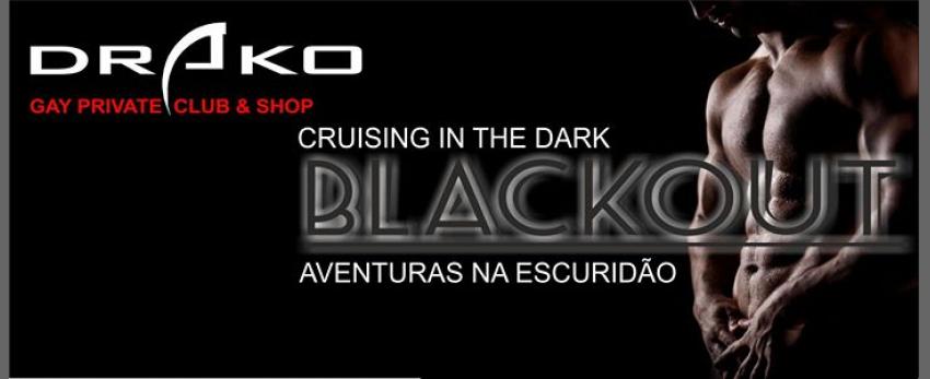 BlackOut - Cruising in the dark