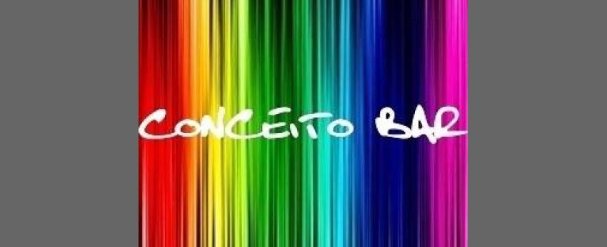 Conceito Club