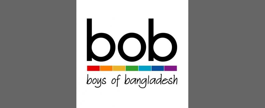 Boys of Bangladesh (BoB)