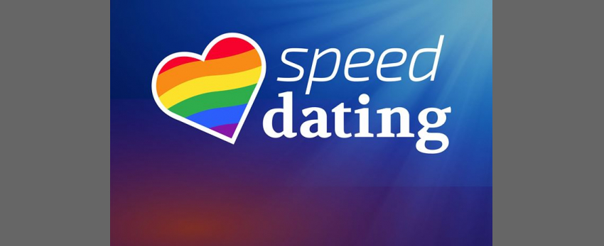 ♡ CSD Speeddating 2019 ♡