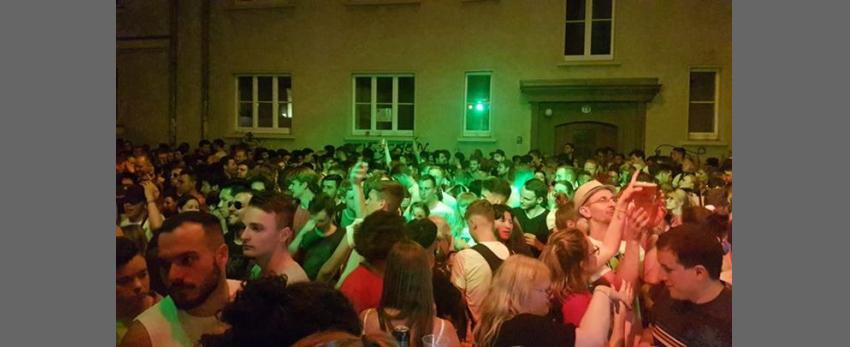 Bunte Republik Neustadt 2020 #brn2020