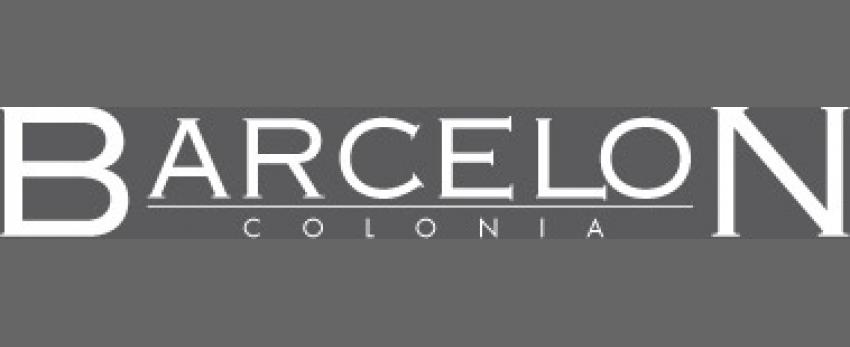 Barcelon Colonia