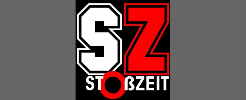 Stosszeit (no dresscode, BB-Party)