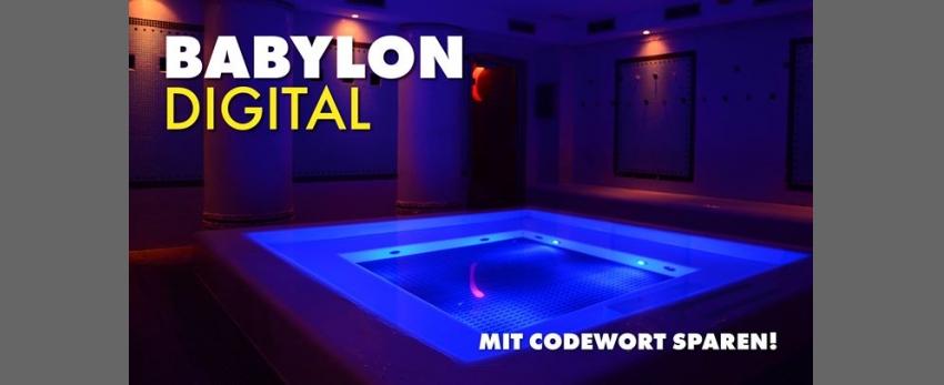 Babylon Digital