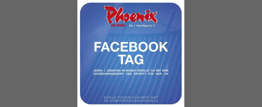 Facebooktag