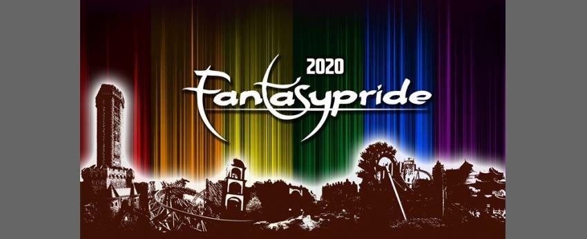 Fantasypride 2020
