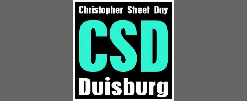CSD Duisburg