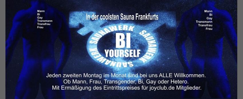 BI Yourself