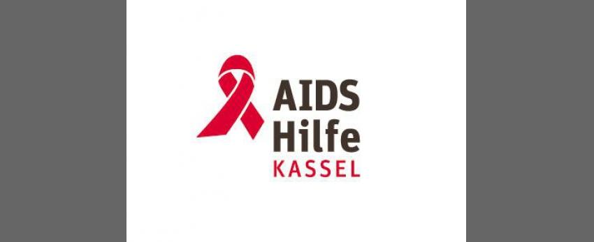 AIDS-Hilfe Kassel e.V.