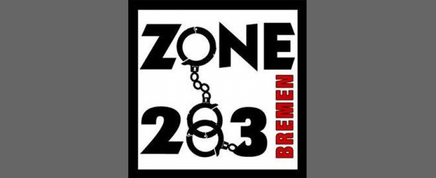 Zone 283