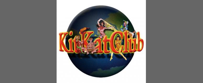 KitKat Club