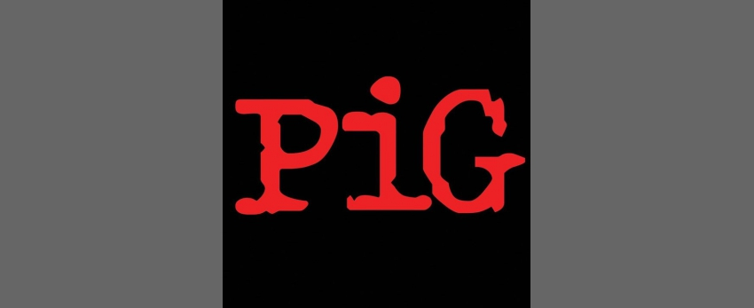 PiG Party Berlin