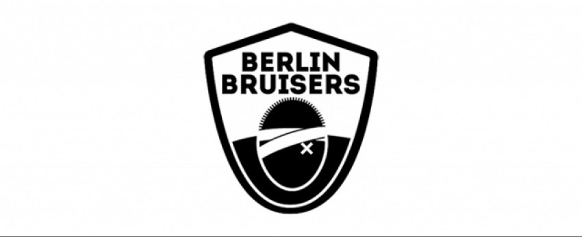 Berlin Bruisers BashAbout 2018