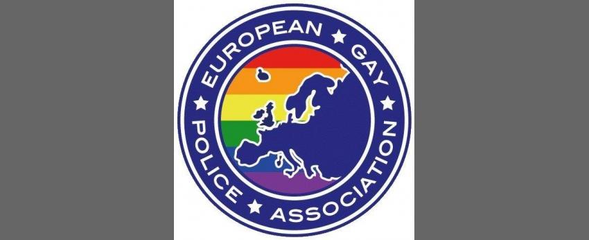 European Gay Police Association (EGPA)