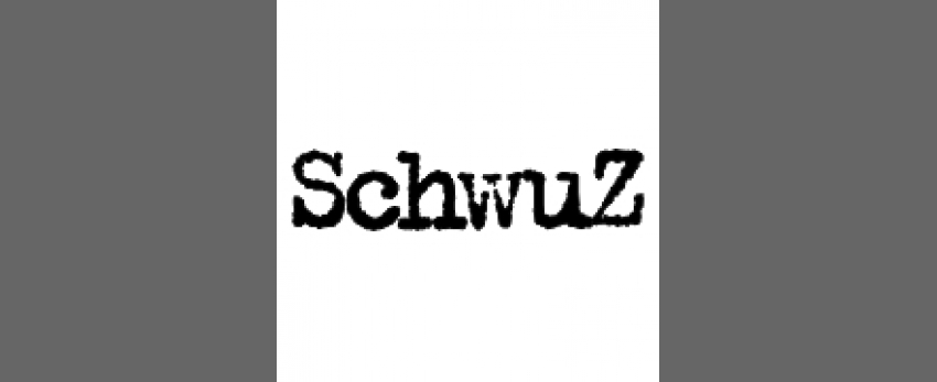 SchwuZ