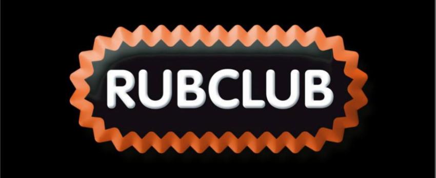 RubClub