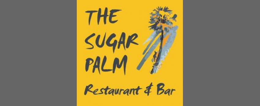 The Sugar Palm