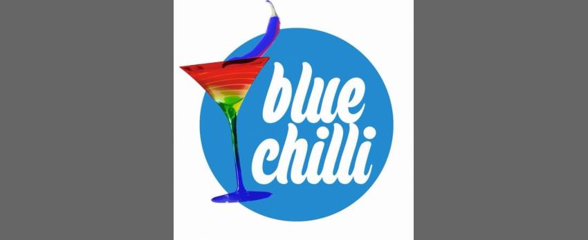 Blue Chilli