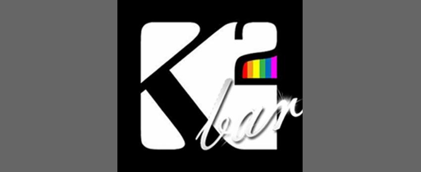 K2 Bar