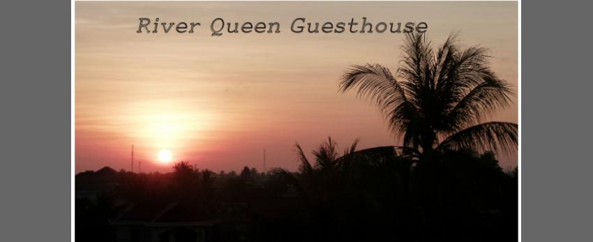 River Queen Hotel