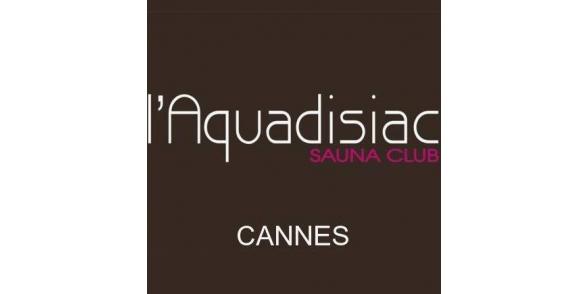 Aquadisiac sauna